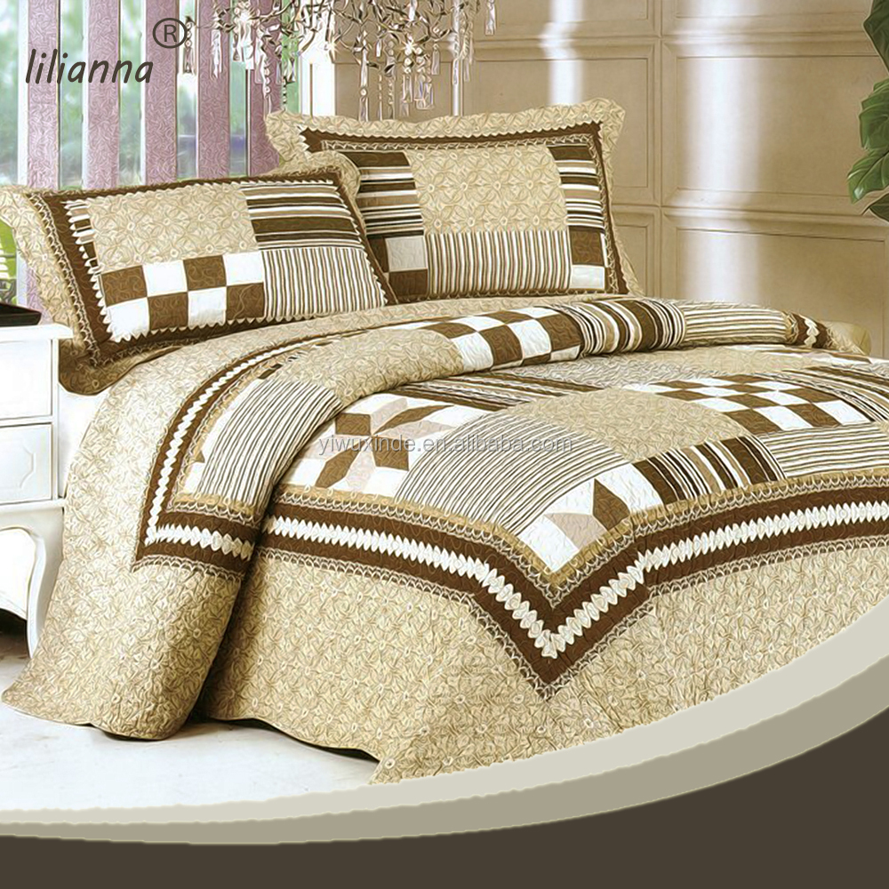 Bed sheet design patchwork - Patchwork Bedsheet Designs Patchwork Bedsheet Designs Suppliers And Manufacturers At Alibaba Com