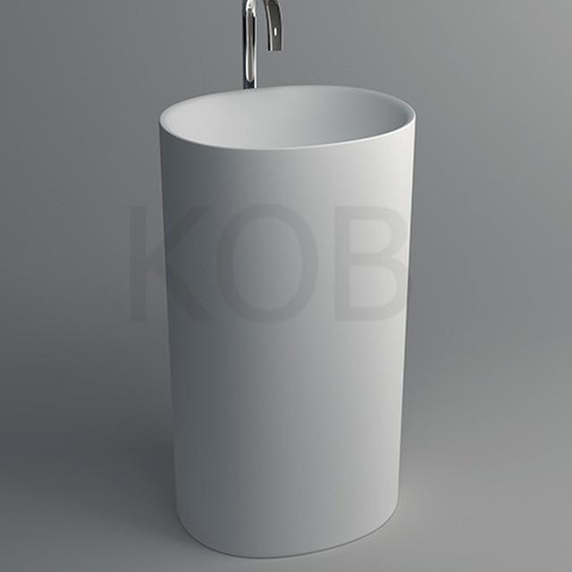 Promozionale altezza lavabo compra altezza lavabo prodotti