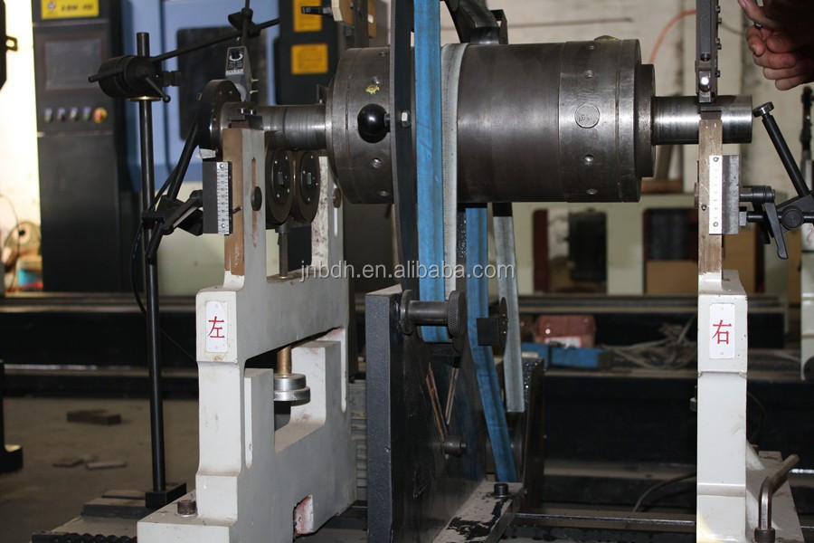 Balancing Machines For Aircraft Industry (YYQ-50A)
