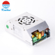Portable power supply 500w input 230v output 12v customized 24v 28v 36v 48v 60v