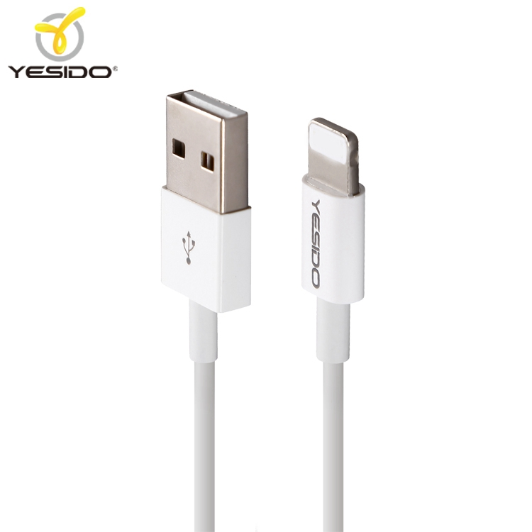 Oem cheap price for <strong>apple</strong> for iPhone usb cable