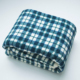 Flannel & Sherpa 2 Ply Baby Flannel kids Blanket