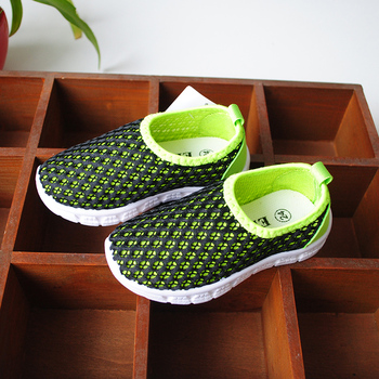 summer sports shoes boy loafers order free sample shoes. Resume Example. Resume CV Cover Letter