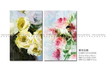 Nature scenery white flower oil painting artwork painting buy nature scenery white flower oil painting artwork painting mightylinksfo