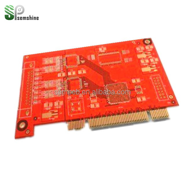 Electronic Pcb Projects, Electronic Pcb Projects Suppliers and ...