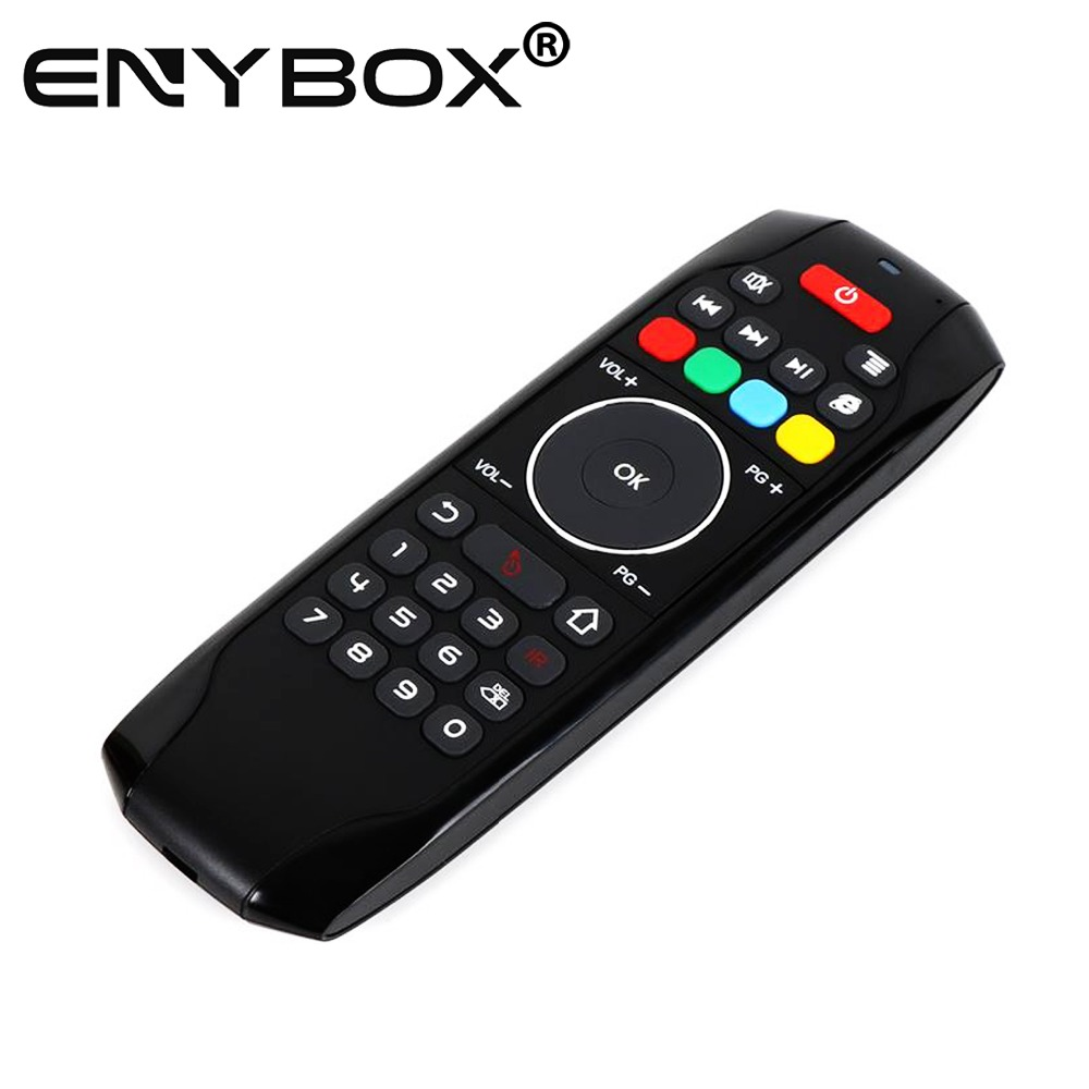 Try These Android Tv Remote Control Manual {Mahindra Racing}