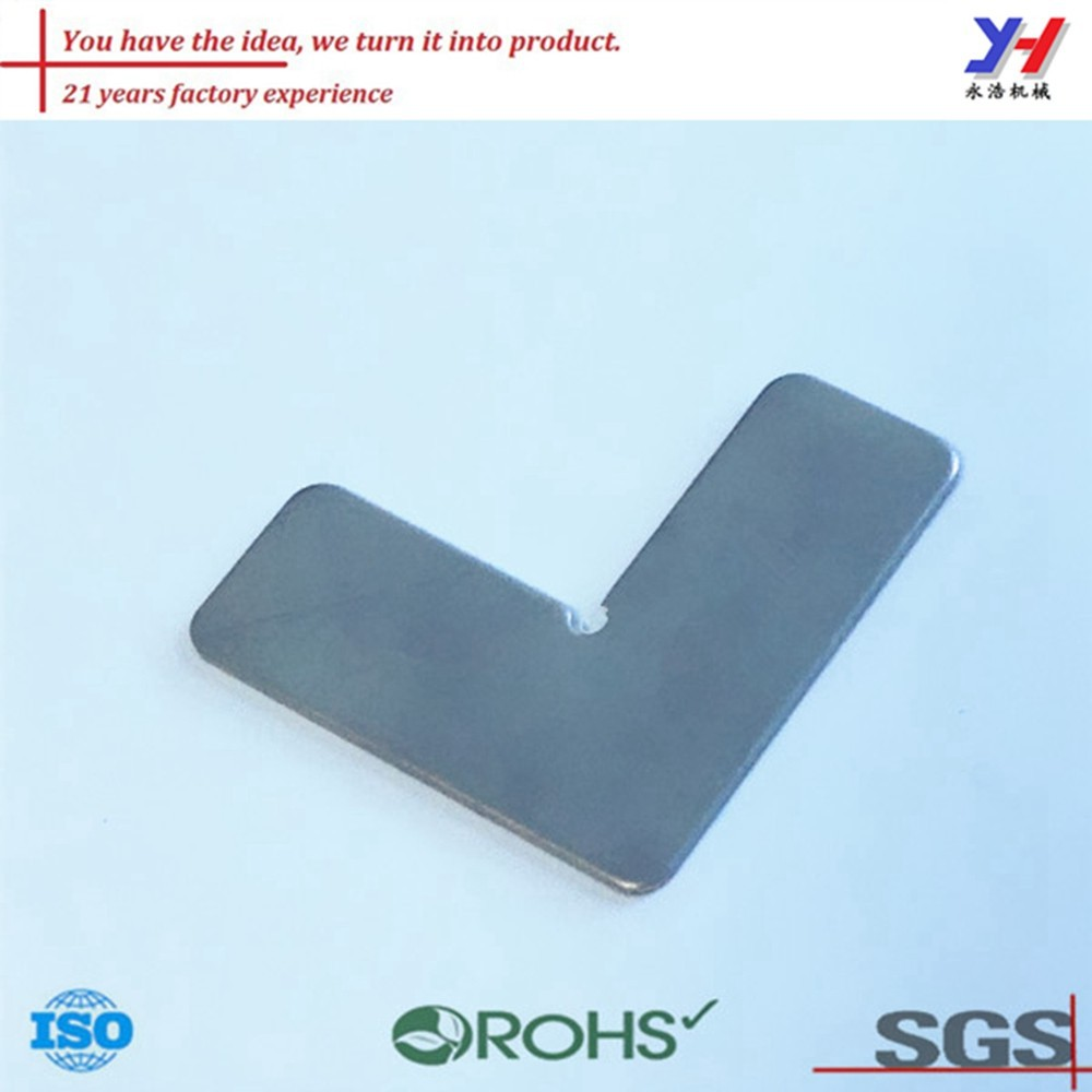 customize enginee gasket/building gasket/construction gasket as your samples,drawings, SGS,Rohs,ISO OEM,ODM