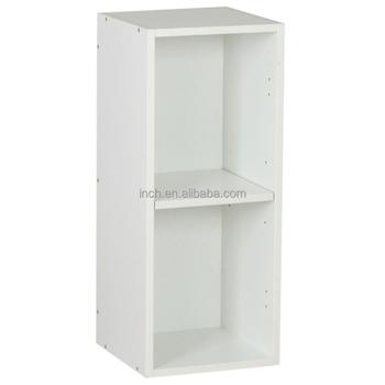 Australia Single Door Kitchen Wall Cabinet With Glass Door Buy