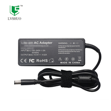 90W Charger <span class=keywords><strong>Laptop</strong></span> 19.5V 4.62A AC <span class=keywords><strong>Adapter</strong></span> dengan 7.4 Mm * 5.0 Mm <span class=keywords><strong>Laptop</strong></span> <span class=keywords><strong>Power</strong></span> <span class=keywords><strong>Adapter</strong></span>