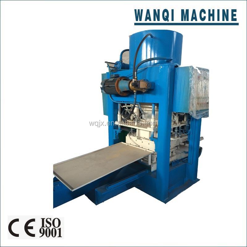 Brand New Ceramic Floor Tile Making Machine Price In Chinahot Sale