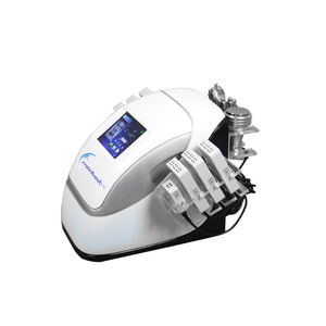 newest kind 40k cavitation machine body slimming /cavitation rf for weight loss