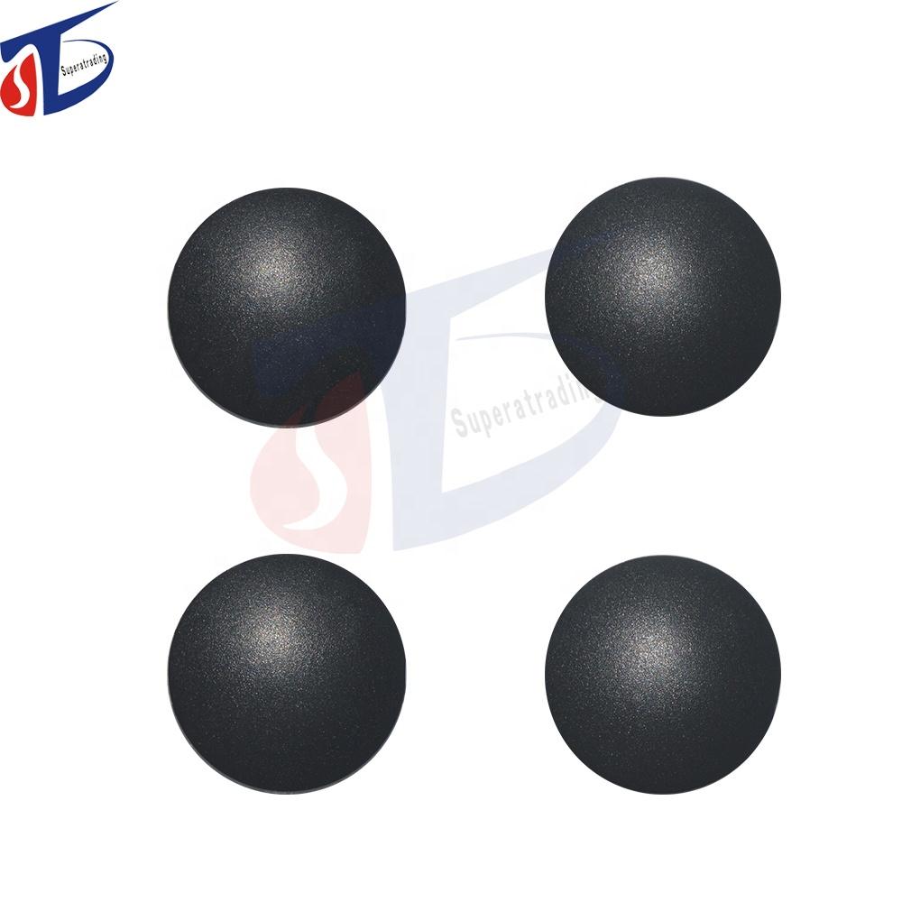New 4 pcs Bottom Rubber Feet For MacBook AIR A1370 A1369 A1465 A1466 11/'/' 13/'/'