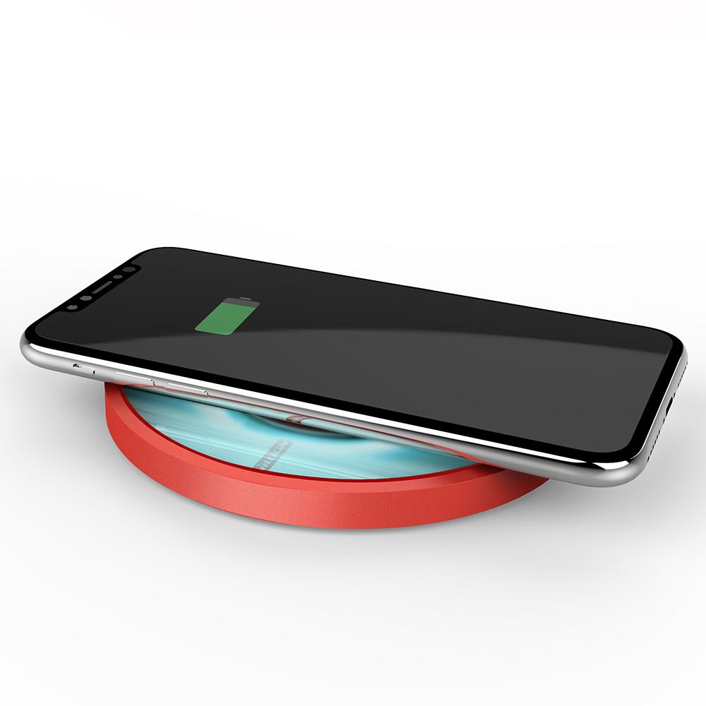 Cari Kualitas Tinggi Charger Nirkabel Untuk Samsung Galaxy S3 I9300 Wireless Datar Produsen Dan Di Alibabacom