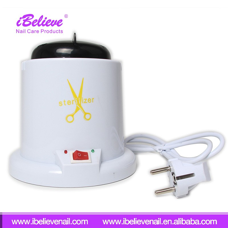 Tools Uv Sterilizer For Nail Salon Equipment Supplieranufacturers At Alibaba