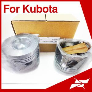Piston V3300 Wholesale, Piston Suppliers - Alibaba