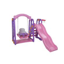 Kids Indoor Slide, Kids Indoor Slide Suppliers and Manufacturers ...