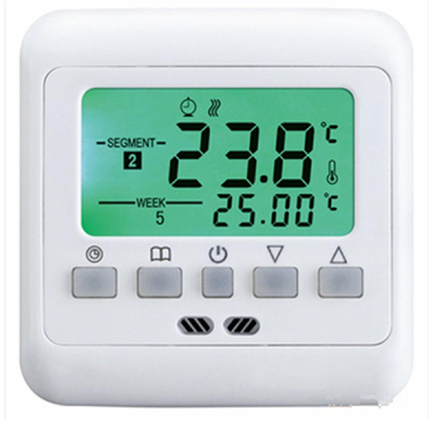 Cheap Central Heating Room Thermostats, find Central Heating Room ...