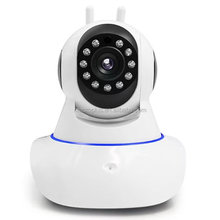 Good quality 720p 1.0mp viewerframe mode motion network p2p ip camera install free play store app goole