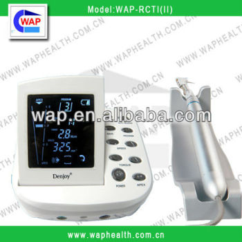 dental apex locator with nsk endo motor buy nsk endo