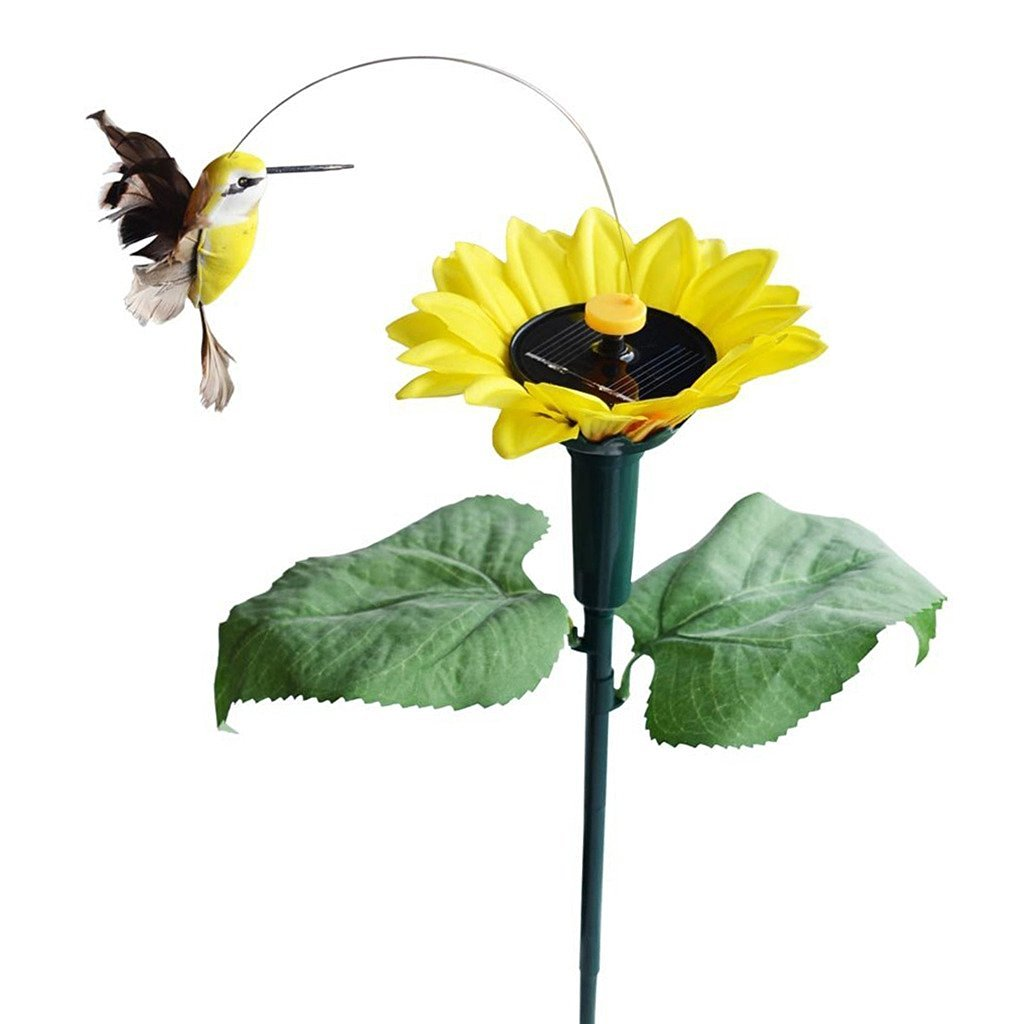Cheap Hummingbird Solar Lights, find Hummingbird Solar Lights deals ...