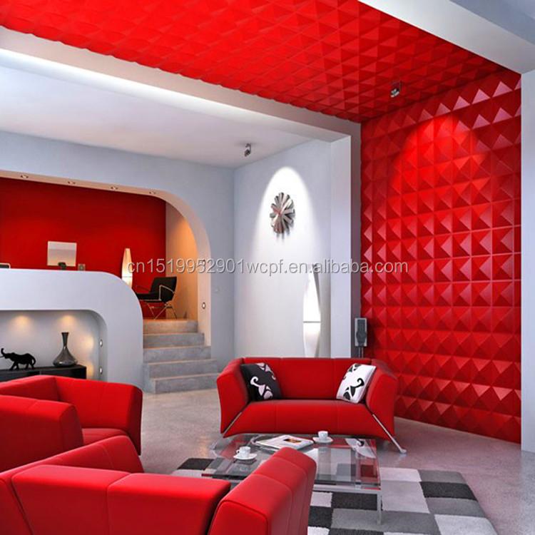 https://sc01.alicdn.com/kf/HTB1_AICrbsTMeJjy1zbq6AhlVXab/Lightweight-interior-decoration-PVC-wall-panels-for.jpg