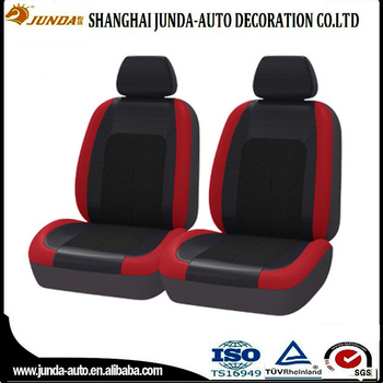 Car Covers Universal Styling Black Red Blue Gray Beige Auto Car