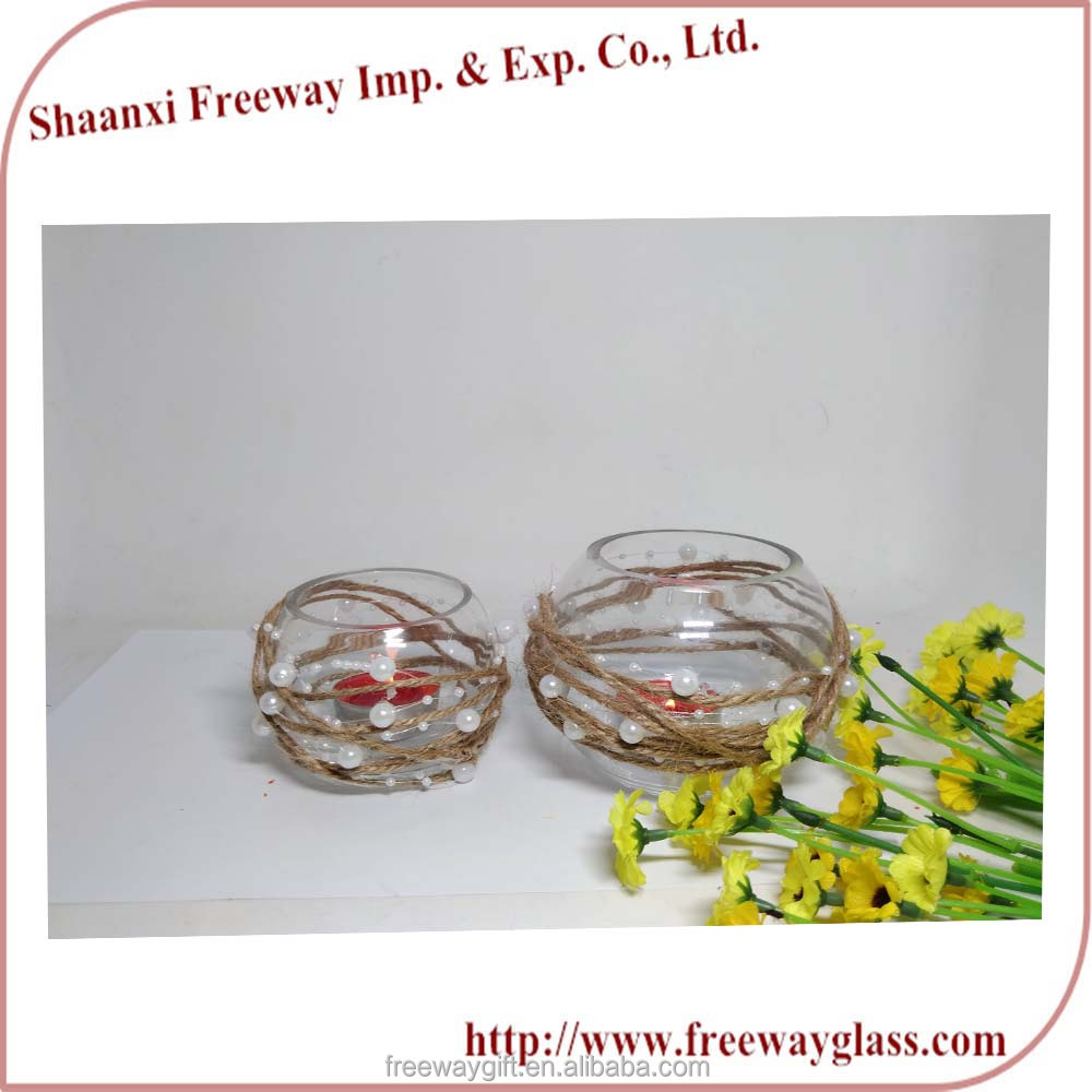 Round glass bowl vase round glass bowl vase suppliers and round glass bowl vase round glass bowl vase suppliers and manufacturers at alibaba reviewsmspy