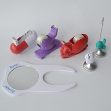 China Wholesale High Quality medical promotional gifts for doctors