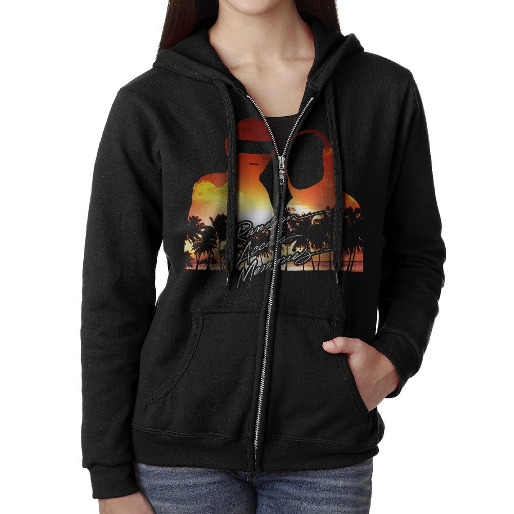 f64a5053af Cheap Daft Punk Jackets, find Daft Punk Jackets deals on line at ...