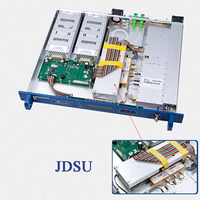 Fullwell 1550nm FTTH Optical Digital Tv Transmitter Price