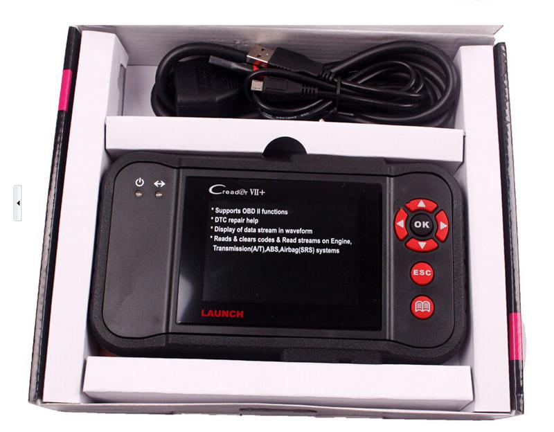 Diagun Dealer Code Launch Car Computer Launch X431 Gx3 Software
