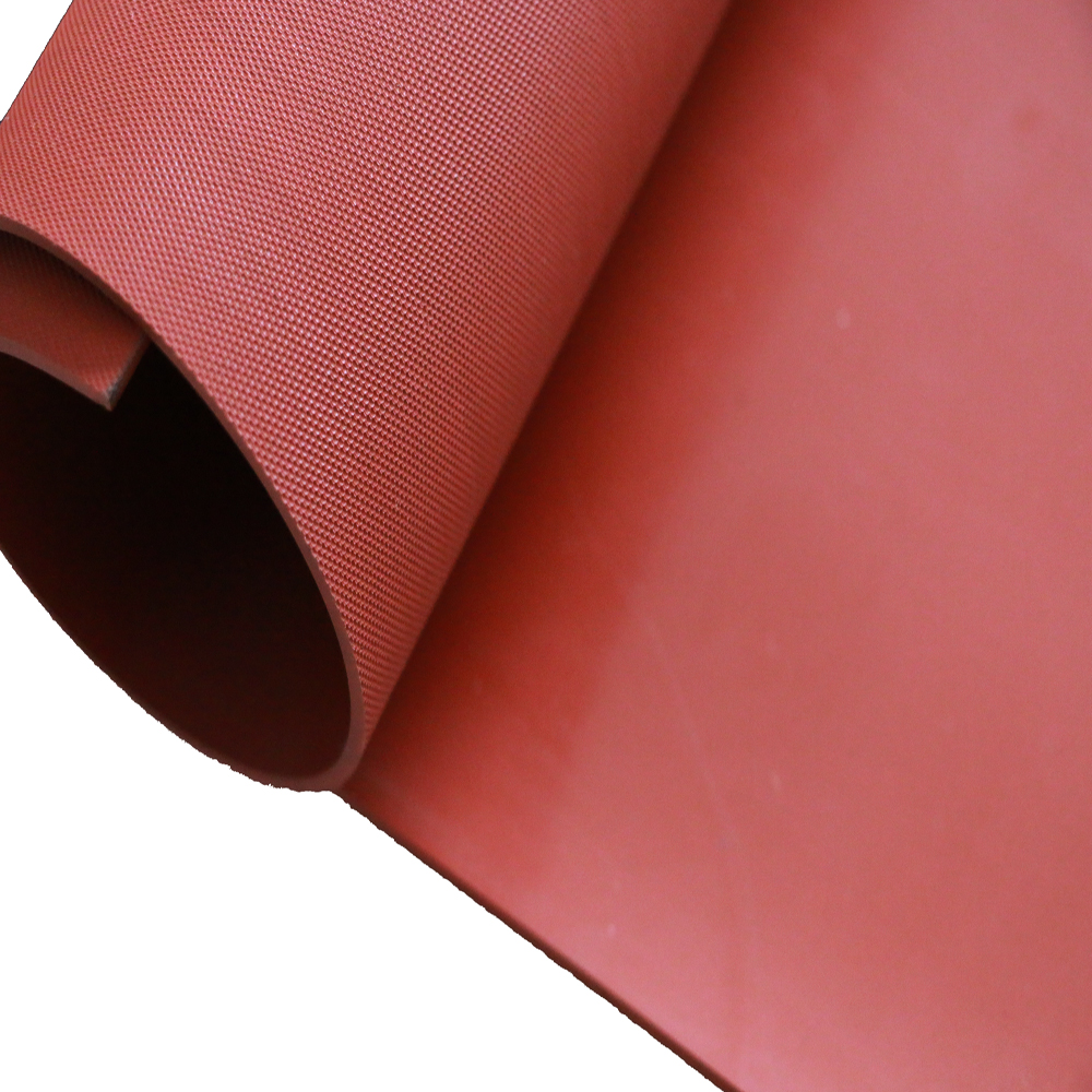 wear protection high abrasion resistant rubber lining rubber sheet