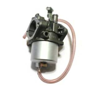 NIMTEK New Carburetor Carb for Club Car DS or Precedent Golf Cart 92-97 FE290 Kawasaki