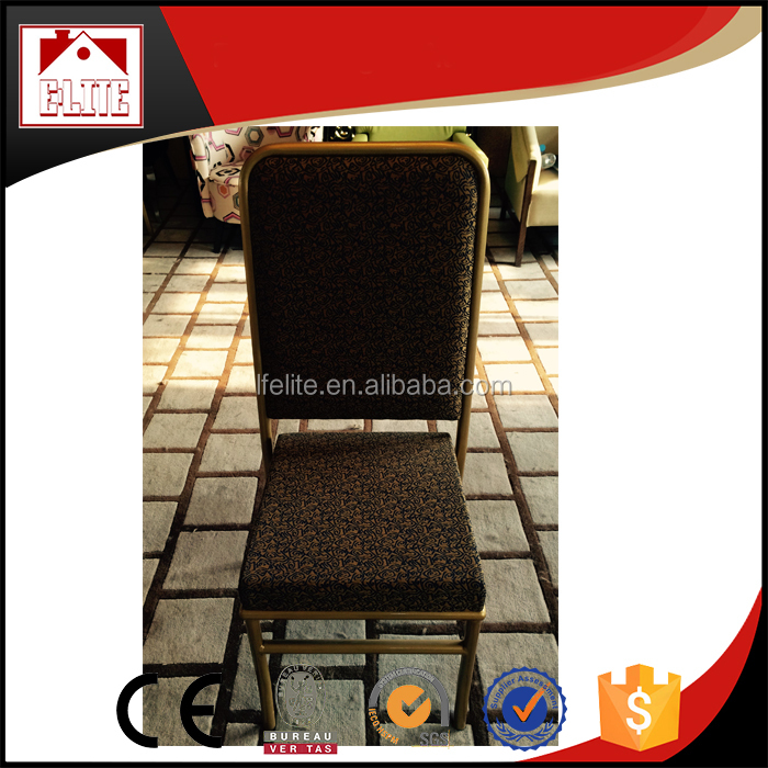Armless banquet chair parts spring,Alice armless stackable meeting hall chair banquet chair