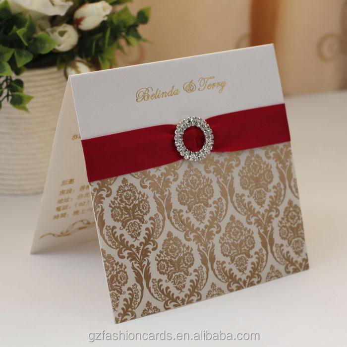 [تصویر:  2014-Hot-Sale-Fancy-Wedding-Invitation-Cards.jpg]