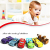 /product-detail/promotional-high-quality-mini-cheap-plastic-baby-toy-car-for-vending-machine-62163021821.html