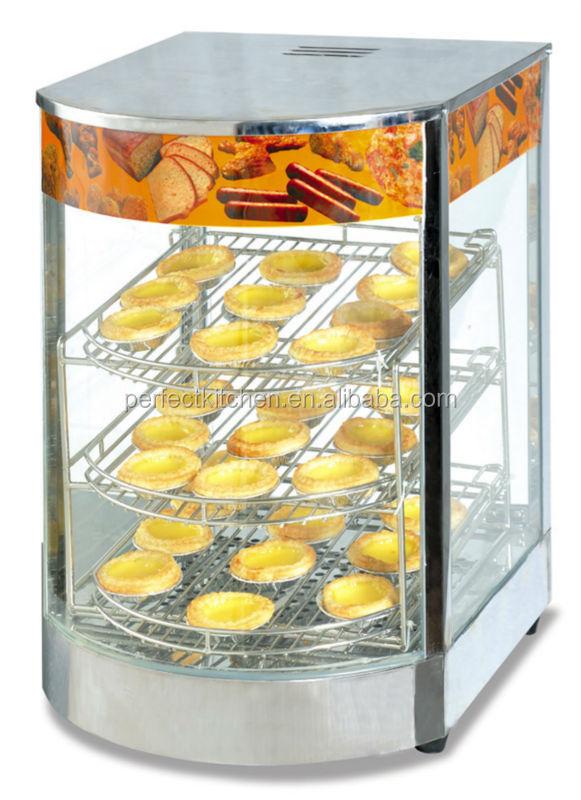 Electric Food Warmer Display/electric Hot Display /food Warmer ...