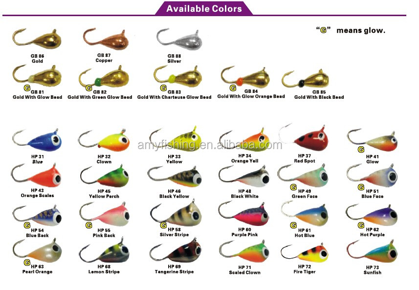 wholesale tungsten ice fishing jigs, wholesale tungsten ice, Fishing Rod