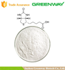 High Quality Biotin/Vitamin H In Bulk Stock