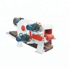 Forestry Wood Chipper Machine for Sale