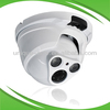 ip camera 1.0 megapixel onvif cloud all in one network camera Plug-and-play