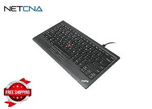 LENOVO THINKCENTRE A30 USB KEYBOARD 64BIT DRIVER DOWNLOAD