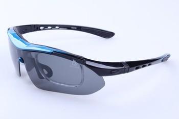 Hot Grosir Terbaik Merek Sunglasses Pria Dengan Kualitas Tinggi ... 1adbbb837f