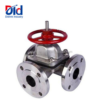 Electric 2 pneumatic solenoid iris control actuator irrigation 3 way electric 2 pneumatic solenoid iris control actuator irrigation 3 way diaphragm valve stainless steel ccuart Image collections