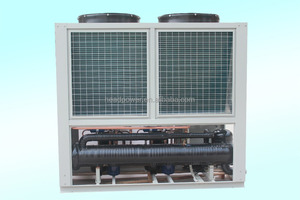 indonesia air cooler chiller