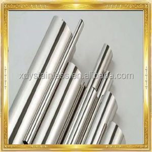 Dammam Steel Pipe Wholesale, Steel Suppliers - Alibaba