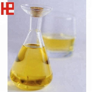 organic chemicals best quality Oleic acid 112-80-1