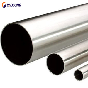 supply rough tube industrial pipe stainless steel aisi 304l