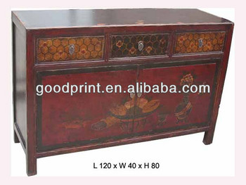 Cheap wholesale chinese antique furniture cabinet buy for Chinese furniture wholesale