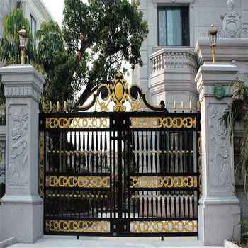 Wrought Iron Gate Antique Front Main Door Design Buy Main Entrance